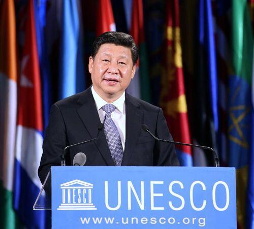中国.世界佛教首进联合国祈祷世界和平大会即将举行