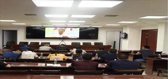 四川省通江县全面提升调解水平  打造调解工作新局面