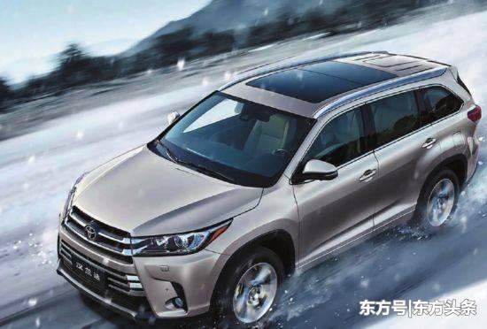 中国汽车品牌高端化如何破局