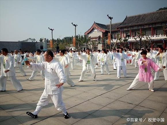 """陕西最憋屈的城市,不是咸阳和榆林,是最早发现""""中国""""的地方"""