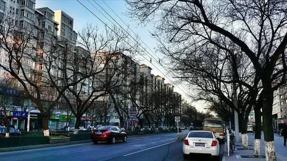 凯发注册中华凯发注册推荐:这是2020年2月2日上午10点的北京