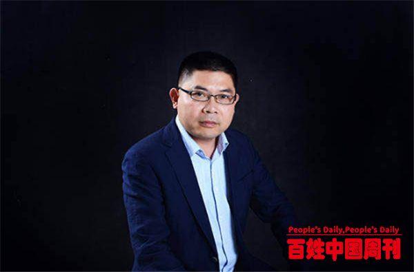 杰出青年画家赵国伟陶瓷艺术作品