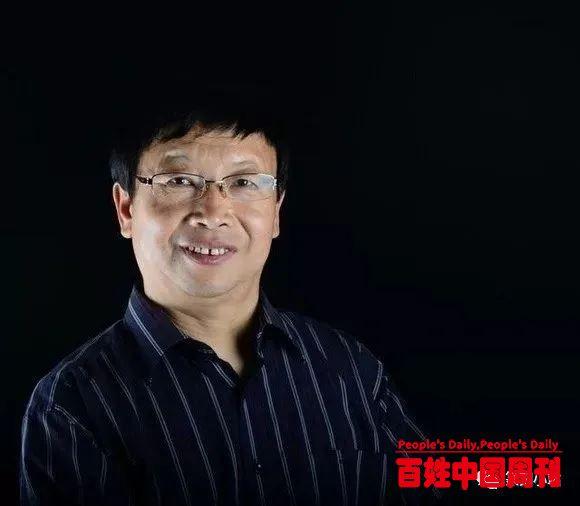 """河北:《沧州日报》文化八仙桌栏目访谈""""大运河畔 印证沧海"""""""