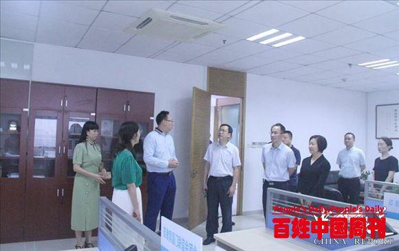 """以侨搭桥,""""牵手""""川闽 ——侨商协会会长交流会在厦门举行"""