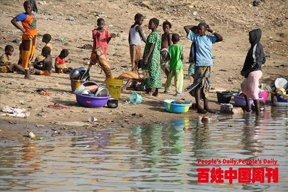 带您领略西非的马里之美