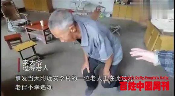 山西襄汾饭店坍塌事件:无罪的人不断自责,有罪的人心安理得