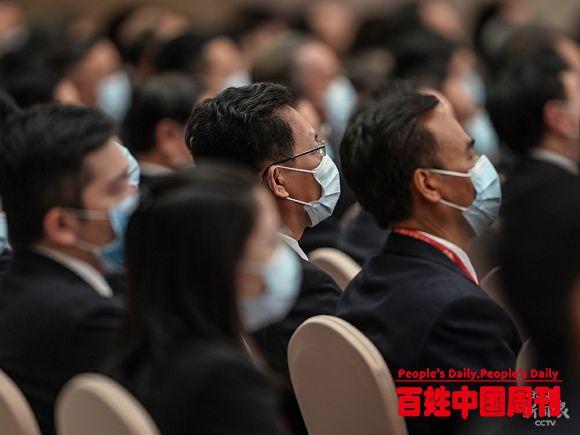"""四十""""圳""""当年,习近平强调新时代经济特区建设要这样干"""