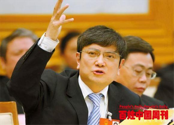 郑强:支撑我们中华民族的是深山里的导弹兵,不是那些百万富豪