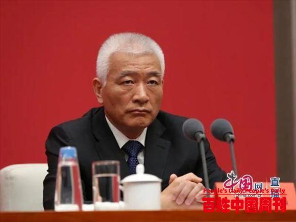 来京参会后,省委书记、省长为何并未立刻离京?