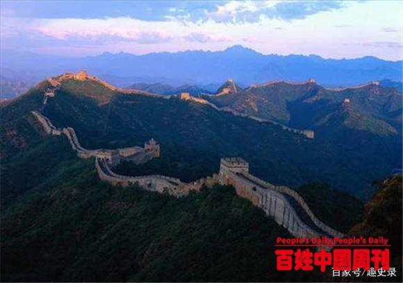 西方至今想不通:全世界为何只有中国不怕西方制裁