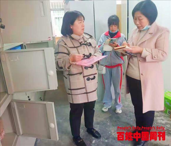 """陕西汉阴县凤台幼儿园:""""取经""""县一幼,促进创示范"""