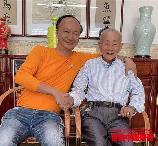 广东普宁:同门师兄弟双双喜获潮汕木雕国家非遗传承人殊荣