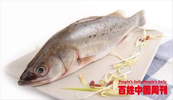 水产品成重灾区:北京丰台区查出10批不合格鲈鱼皮皮虾都在内!
