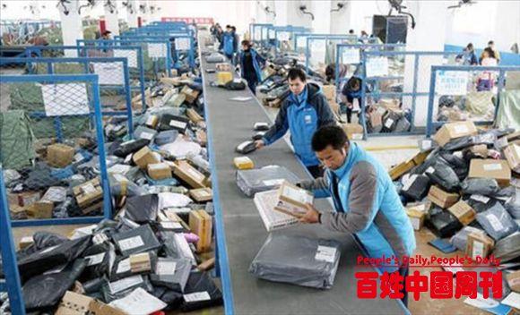 2500亿京东物流要上市:5年前,刘强东就看透了马云的小心思