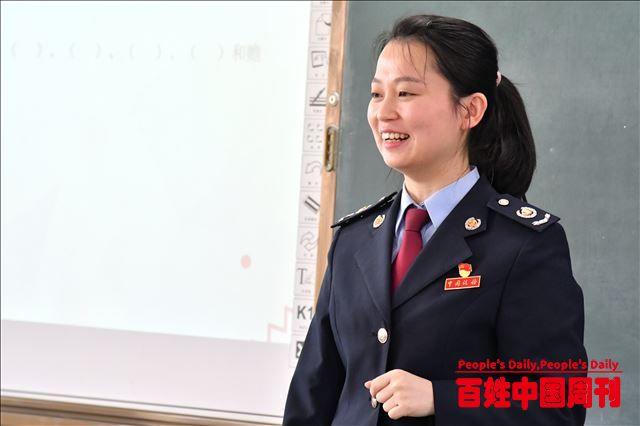 """重庆奉节职教中心举办主题为""""税收你我他""""的税法知识讲座"""